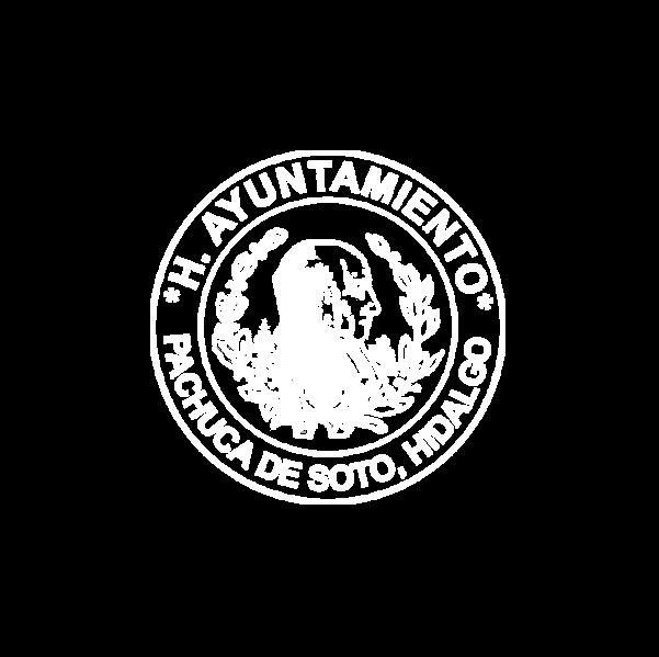 Pachuca – La Casa de Todos